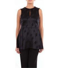 4nk35t42103 blouse