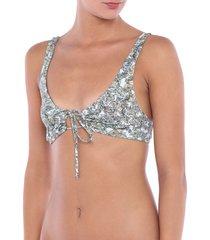 maan island wear bikini tops