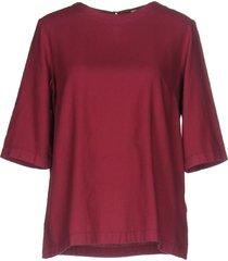 massimo alba blouses