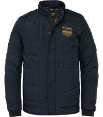 jacket pja211127 5287