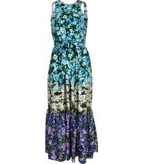 portofino dress