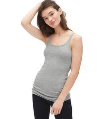 camiseta esqueleto gris bc15