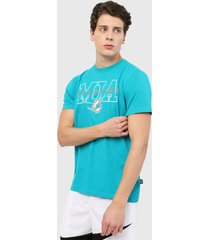 camiseta azul-blanco-naranja nfl miami dolphins