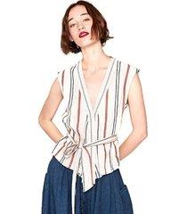 blouse pepe jeans pl303347