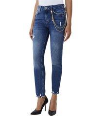 uf0034 d4524 jeans