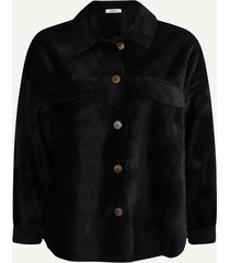 ambika blouse zwart g273