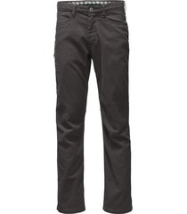 pantalon hombre motion pant the north face