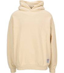 marni overize hoodie
