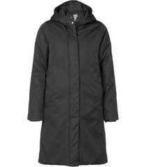 long jacket 98521-11