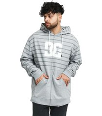 sweater dc shoes studley