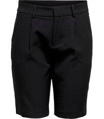 shorts onlclay long tailored shorts