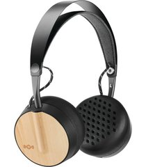 audífonos bluetooth house of marley buffalo soldier bt - mist