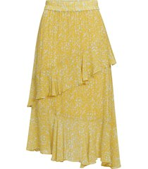 volangkjol olivia skirt