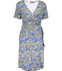 17394-60 dress