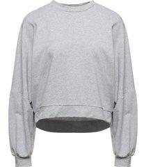 ,merci sweatshirts