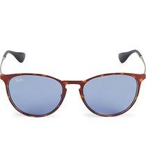 rb3539 54mm pantos sunglasses