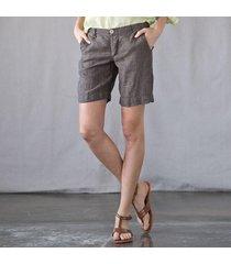cp shades jill shorts