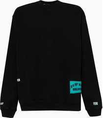 platformx hamilton heights sweatshirt