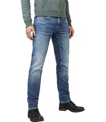 ptr650-rbv ptr650-rbv jeans