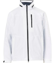 jacka performance wind jacket