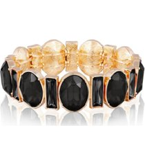 t tahari stretch bracelet