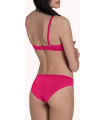 slips lisca fantasie slipje cheek