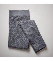 mistletoe leggings