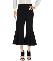 peter pilotto cropped pants