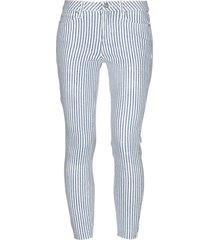 paige 3/4-length shorts