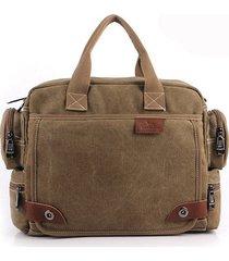 borsa a tracolla multifunzionale borsa da viaggio