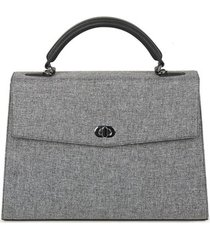 laptoptas socha laptoptas 13.3 inch audrey tweed