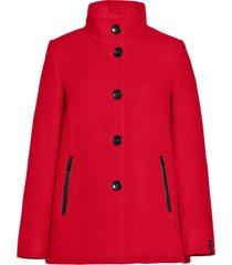 milo coat wol janna mc60111213