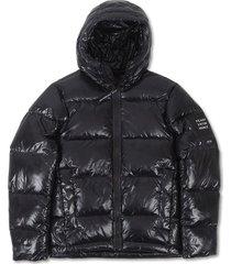 moment jacket