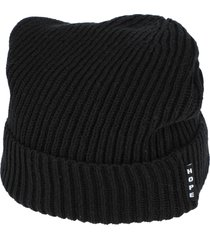 hope stockholm hats