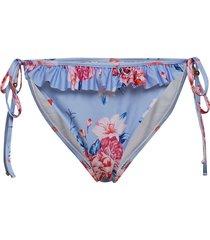 gigi bikini bottom bikinitrosa multi/mönstrad by malina