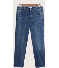 jean skinny con rotos-14