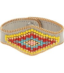 buba bracelets