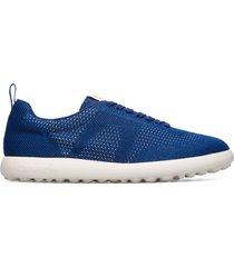camper pelotas xlite, sneaker uomo, blu , misura 46 (eu), k100597-002
