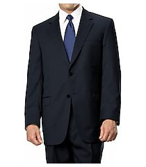 signature gold collection traditional fit men's suit clearance by jos. a. bank