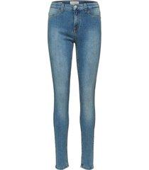 skinny jeans mid waist