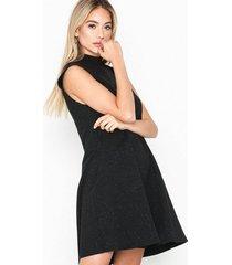 cheap monday mystic tank dress loose fit dresses
