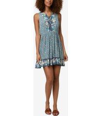 linney women's dress