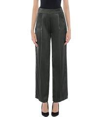 collectors club casual pants