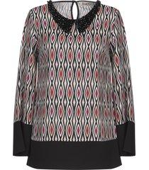 bg® benedetta blouses