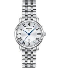 reloj tissot mujer t122.210.11.033.00