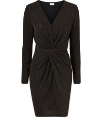 klänning vidance l/s dress