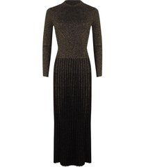 knit jurk