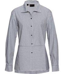 camicetta lunga (nero) - bpc selection