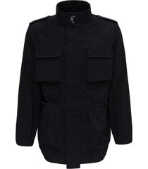 a-cold-wall jacket with pockets