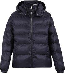 1017 alyx 9sm padded jacket